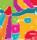 Logo Mexique Découverte