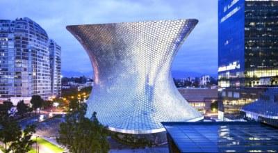 museo-sumaya-carlos-slim-mexique