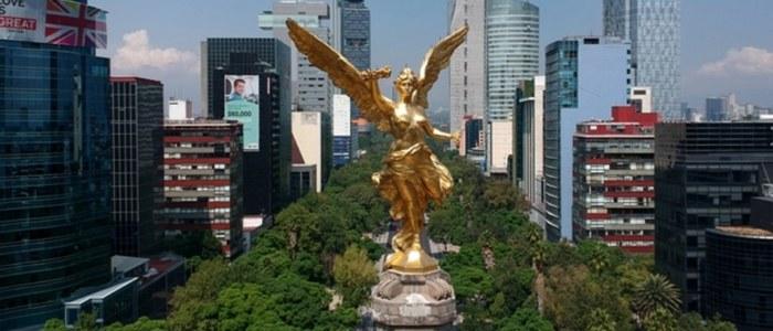 angel-independencia-ciudad-mexico