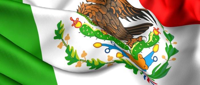 el grito mexique decouverte
