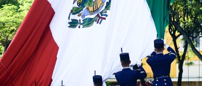 el grito3 mexique decouverte