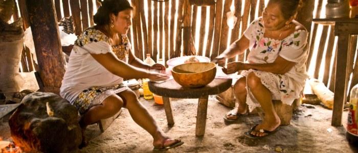 tortillas mexique decouverte