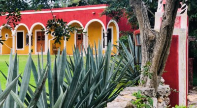 Avis voyageur au Mexique : Marielle M.