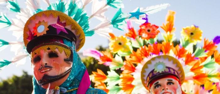 carnaval-zoque-MEXIQUE DECOUVERTE