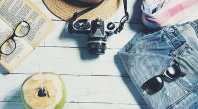 Touriste ou voyageur, Mexique découverte