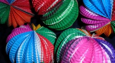 Avis voyageur au Mexique : Marisa T.