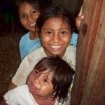 Avis voyageur au Mexique Ghislaine et Marc A.