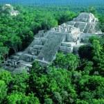 Avis voyageur au Mexique Marie Claude J.