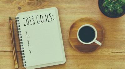 2018_objectifs