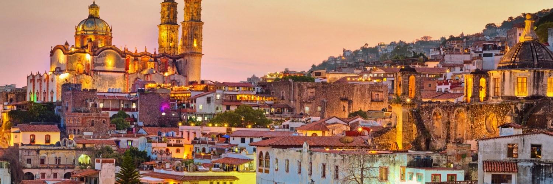 acapulco_ville_mexique_eglise