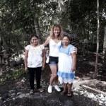 Avis voyageur au Mexique Corinne P.