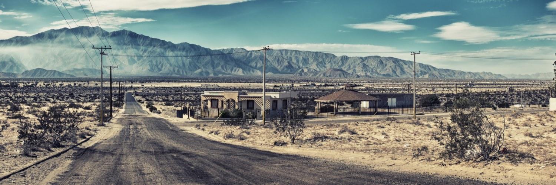 autotour_route_desert_mexique