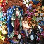 Avis voyageur au Mexique Nathalie  C.