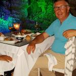 Avis voyageur au Mexique Isabelle et Jean-Paul J.