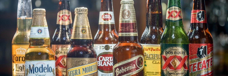 bieres_mexique