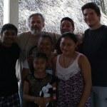 Avis voyageur au Mexique Joëlle L.
