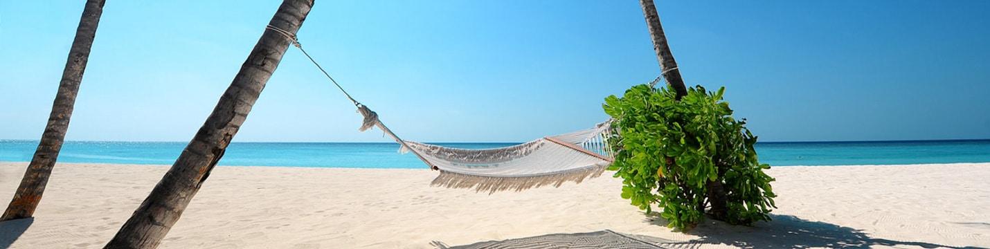 Cancun Mexique Decouverte