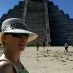 Avis voyageur au Mexique Émilie J.