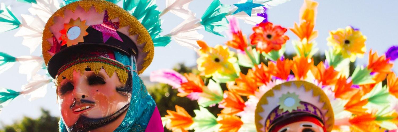 carnaval_zoque_masque