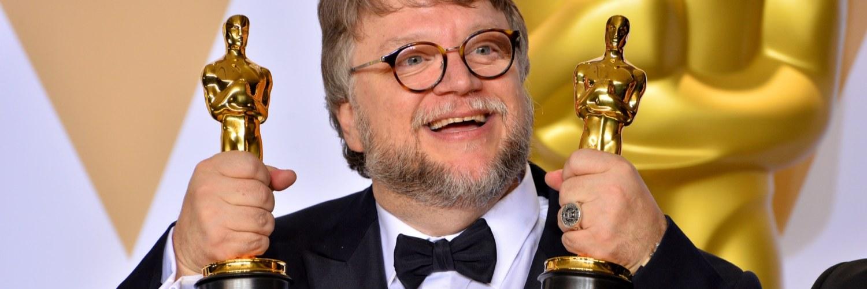 Del Toro Oscar Mexique