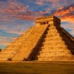 Avis voyageur au Mexique Fabrice M.