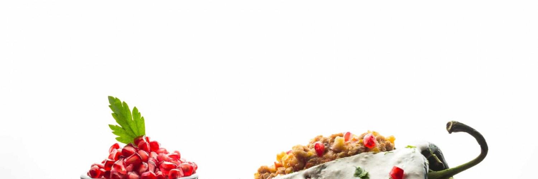 chile_nogada_gastronomie