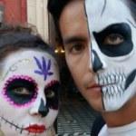 Avis voyageur au Mexique Clémentine et Raul R.