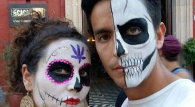 Avis voyageur avec Mexique Découverte Clémentine et Raul R.