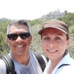 Avis voyageur au Mexique Caroline et Serge T.