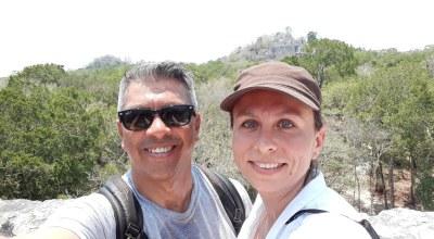 Avis voyageur avec Mexique Découverte Caroline et Serge T.