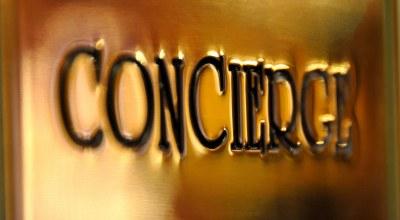 concierge_or