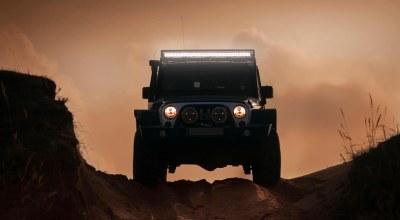 desert_voiture