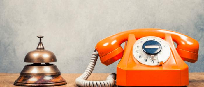 Telephone Mexique Decouverte