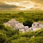 Avis voyageur au Mexique Aurélie L.