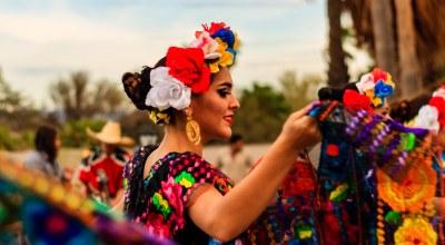 fete_dance_mexique_femme