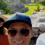 Avis voyageur au Mexique Gaël B.