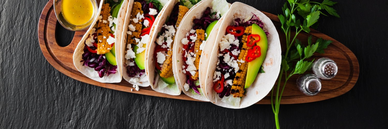 gastronomie_mexique