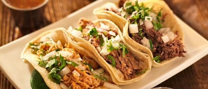 gastronomie_tacos