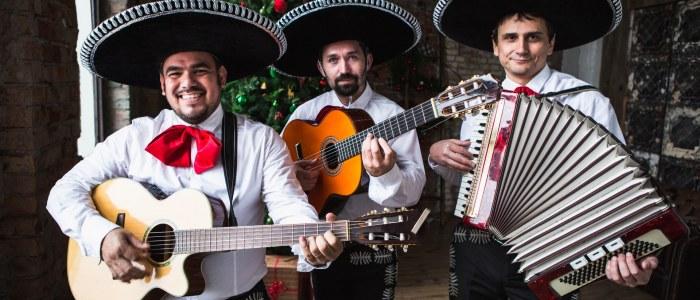 jalisco_mariachis_musique_mexicaine