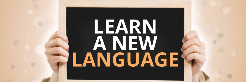 langues_espagnole
