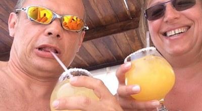Avis voyageur au Mexique : Laurence B.