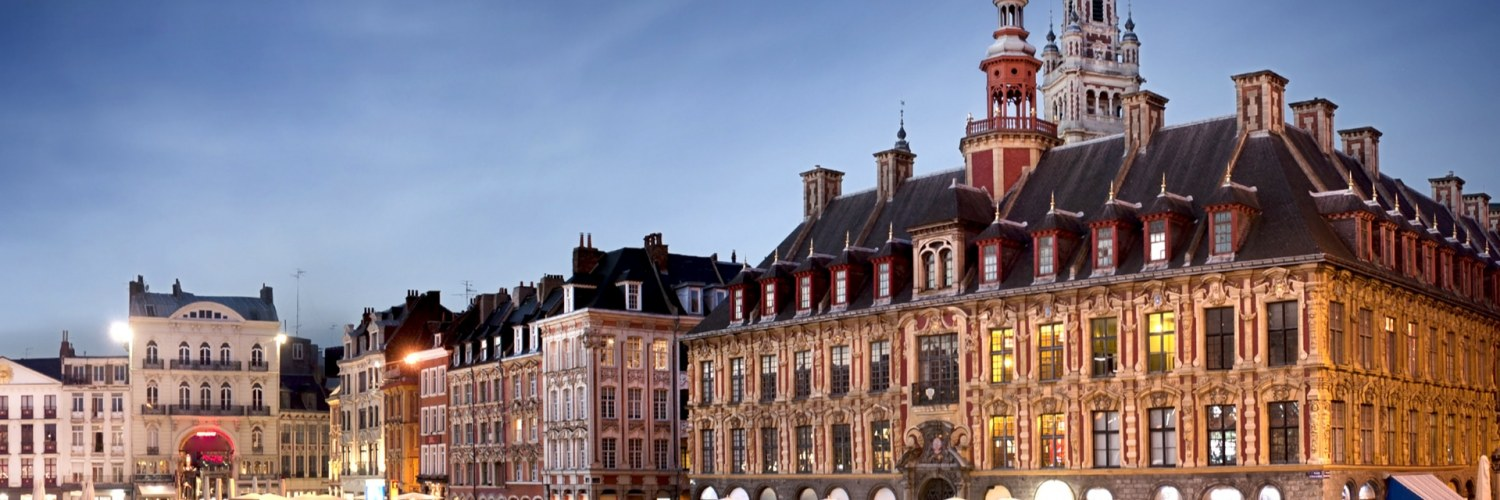 lille_3000_france_expo