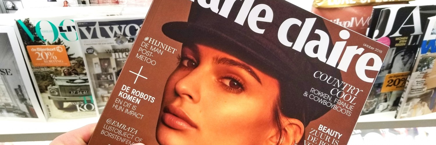 marie_claire_magasine