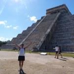 Avis voyageur au Mexique Philippe C.
