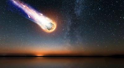 meteorite_chicxulub