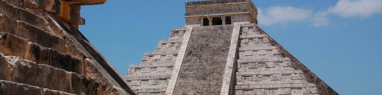 palenque_archeologie_unesco