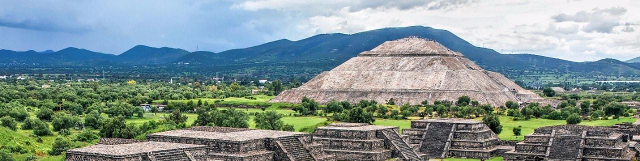 Mexique-Decouverte-Teotihuacan-1