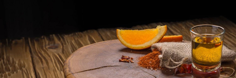 mezcal_orange