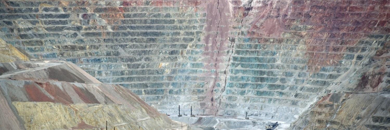 mines_argent