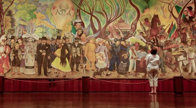 musee_diego_rivera